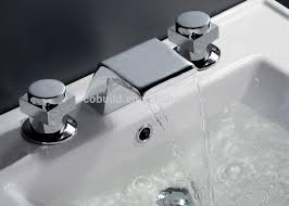 Modern Faucets For Bathroom Sinks by Beelee Faucet Beelee Faucet Suppliers And Manufacturers At