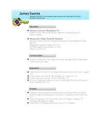 Letterhead Cover Letter Resume Letterhead Resume For Your Job Application