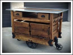 kitchen island carts on wheels small kitchen island on wheels s small kitchen island carts