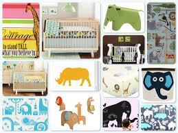 prince george u0027s african theme nursery safari nursery ideas