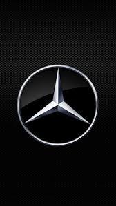 best 25 car logos ideas on pinterest logos for cars road trip