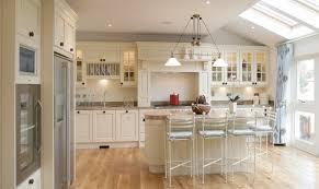 cuisine rustique blanche ide cuisine 30 ides de dco dans le style chtre chic avec cuisine
