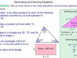 area of sectors worksheet by luna123 teaching resources tes