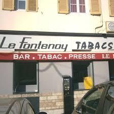 bureau de tabac ouvert le dimanche clermont ferrand le fontenoy accueil