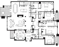 simple four bedroom house plans bedroom simple four bedroom with regard to bedroom modern four