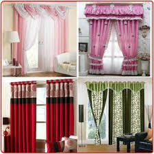 curtain design beautiful curtain design ideas ideas liltigertoo com liltigertoo com