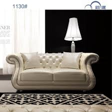 Latest Sofa Designs Pictures