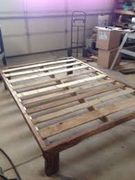 nautical headboard coastal bed frame lovely 1000 images about nautical headboards on