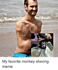 Shaving Meme - 25 best memes about shaving meme shaving memes