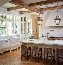 french country kitchen cabinets design designs photo gallery