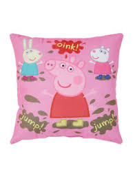 Peppa Pig Single Duvet Set Peppa Pig Garden Fun Duvet Cover Set Duvet Covers U0026 Co Ordinates