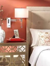 Swing Arm Lights Bedroom Swing Arm Ls For Bedroom Wall Swing Arm Ls Bedroom