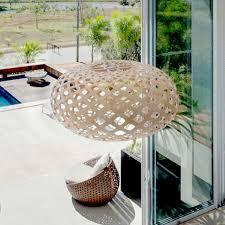 desk design castelar online sales lamp shade pendant design made in france and new