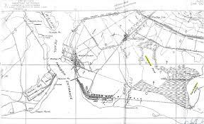 Kahului Airport Map Hawaii Aviation Photos Of John Rodgers Airport