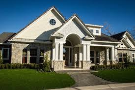 The Timbergrove Design Tech Homes - Design tech homes
