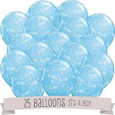 Baby Shower Centerpieces For A Boy by Indian Baby Shower Decoration Ideas And Checklist