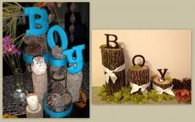 owl decorations for baby shower woodland owl baby shower ideas hotref party gifts