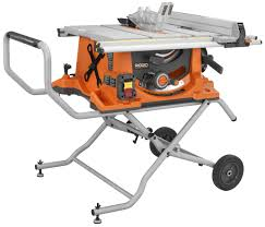 Ridgid Table Saw Extension Ridgid R4510 G Parts