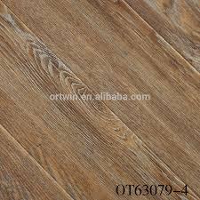 Laminate Flooring Manufacturers Laminate Flooring Manufacturers China Laminate Flooring