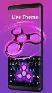 touchpal x keyboard apk free touchpal keyboard autocorrect no typos apk free