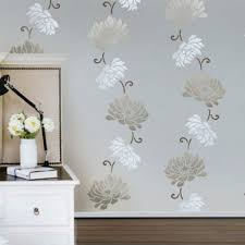 10 songbirds wall stencils reusable easy diy home decor wall 10 songbirds wall stencils reusable easy diy home decor wall stencil wall decor awesome stencil wall decor inspirations