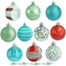 ornaments tree ornament or nts