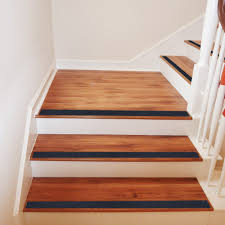 Laminate Flooring Promotion Strong Steps Promotion Shop For Promotional Strong Steps On