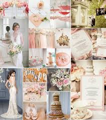 bridal shower decorations simple shabby chic wedding ideas