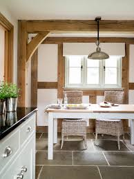 country cottage kitchen cabinets border oak halfpenny cottage kitchen home decor pinterest