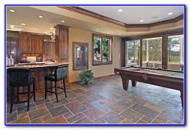best paint color with wood trim painting home design ideas