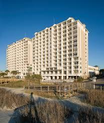 hampton inn u0026 suites myrtle beach oceanfront official site