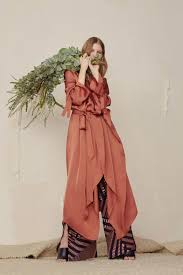 Designer B Om El Fashion Shows Fashion Week Runway Designer Collections