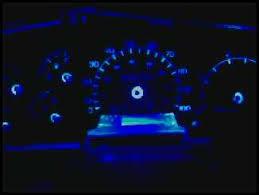 led dash lights ford powerstroke diesel forum