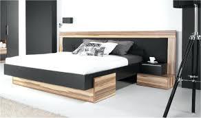 chambre adulte moderne pas cher lit adulte design pas cher lit adulte design pas cher lit adulte