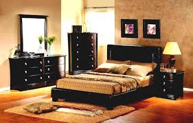 Small Bedroom Makeovers Bedroom Beige Modern Denim Area Rug Black Traditional Wooden Bed