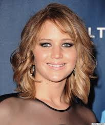 lob haircut lob haircuts are the perfect spring look for every face shape