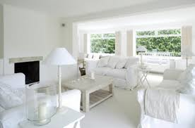 white livingroom 15 serene all white living room design ideas rilane