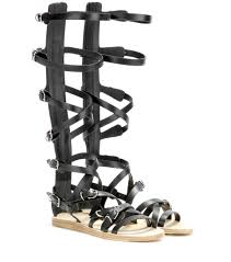 balenciaga shoes sandals clearance online online store