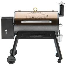 traeger pro 34 grill ornament traeger wood fired grills