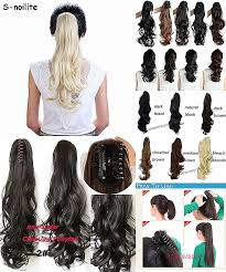 where to buy hair extensions hair where to buy hair extensions luxury visit to buy 613
