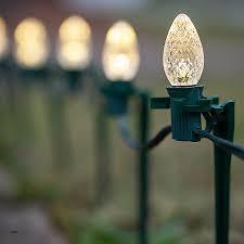 led replacement bulbs for malibu landscape lights led replacement bulbs for malibu landscape lights fresh garden