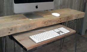 Home Office Desk Melbourne Reclaimed Office Desk Reclaimed Wood Desks And Home Office Modern