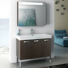 interesting manificent cheap bathroom vanities under 100 48