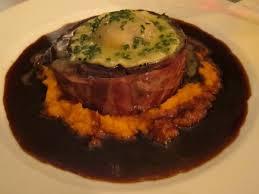 royale cuisine bistro bruno loubet restaurant review 2010 february