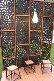 M M Landscaping by 47 Best Outdeco Decorative Screens Images On Pinterest