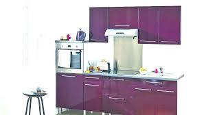 meubles cuisine alinea buffet cuisine alinea buffet cuisine alinea buffet cuisine alinea