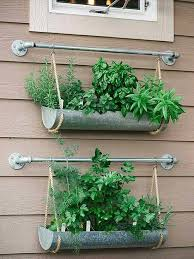 The  Best Small Balcony Garden Ideas On Pinterest Balcony - Best small backyard designs