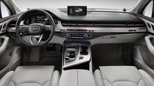 subaru exiga interior 2018 audi q7 facelift 3625