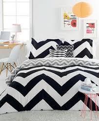 Bed Set Walmart Your Zone Tribal Bedding Comforter Set Walmart Com Teen