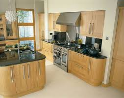 kitchen worktop ideas kitchen work tops and surfaces in monmouth ross on wye